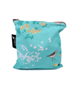 Colibri Large Snack Bag Coastal