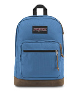 JanSport Right Pack Blue Jay