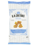 G.H. Cretors Chicago Mix Popcorn