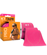 KT TAPE Pro Hero Pink