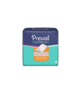 Prevail Fluffed Underpads