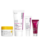 StriVectin Best Skin Wonders Holiday Kit