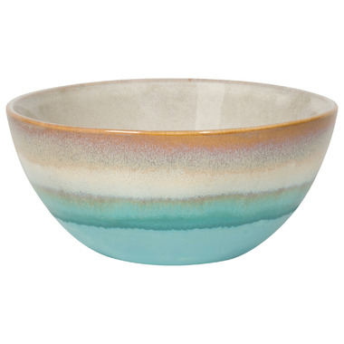 Now Design Reactive Glaze Horizon Bowl