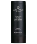 Living Nature Tinted Moisturizer