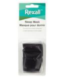 Rexall Sleep Mask