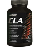 Precision Supplements CLA
