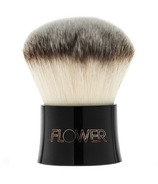 FLOWER Beauty Kabuki Brush