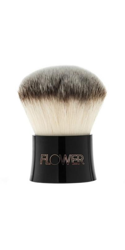 831feea69fba FLOWER Beauty Kabuki Brush