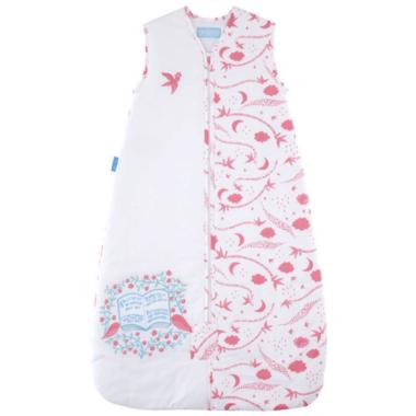 Grobag Toddler Sleep Bag 2.5 Tog Spring Morning