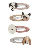 Mimi & Lula Cute Doggy Clip Pack
