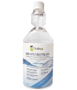 Kalaya Naturals Breath Refresh