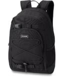 Dakine Grom Backpack Black II