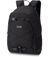 Dakine Grom Backpack Black II