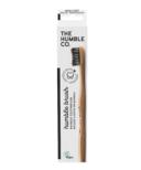 The Humble Co. Adult Black Soft