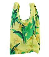 Baggu Big Baggu Yellow Lily