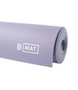B Yoga B MAT Strong Lavender