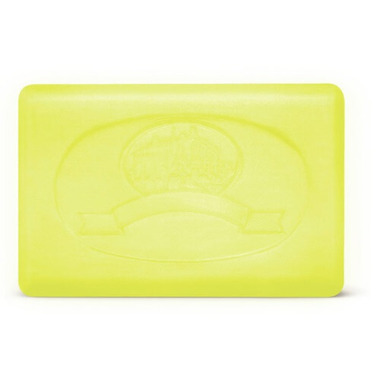 Guelph Soap Company Patchouli & Primrose Bar Soap