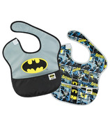 Bumkins DC Comics Batman SuperBibs