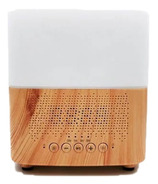 Oriwest Time Ultrasonic Diffuser