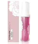 Fitglow Beauty Day Essence