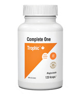 Trophic Complete One Multivitamin & Mineral Formula