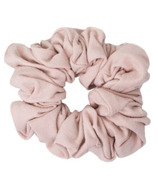 Haven + Ohlee Scrunchie Blush Petite