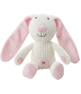 GroFriends Breathable Toy Boppy the Bunny