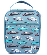 Montii Co Insulated Lunch Bag Cars