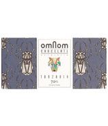Omnom Tanzania 70% Chocolate