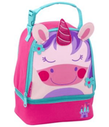 Stephen Joseph Lunch Pals Lunch Bag Unicorn