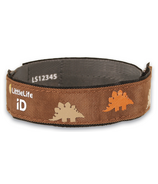LittleLife Safety ID Strap
