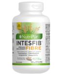 Nutripur IntesFib Fibre Capsules