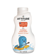 ATTITUDE Little Ones Sparking Fun Hand Soap Refill