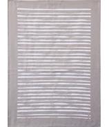 Ten & Co. Tea Towel