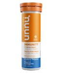 Nuun Hydration Immunity Blueberry Tangerine