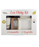 Eco Guardian Eco Party Kit