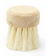 Sayula Face Brush