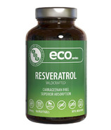 AOR Eco Series Wildcrafted Resveratrol