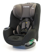 Maxi-Cosi Jool Convertible Car Seat Total Black