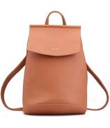 Pixie Mood Kim Backpack Caramel