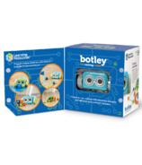 Learning Resources Botley The Coding Robot Set