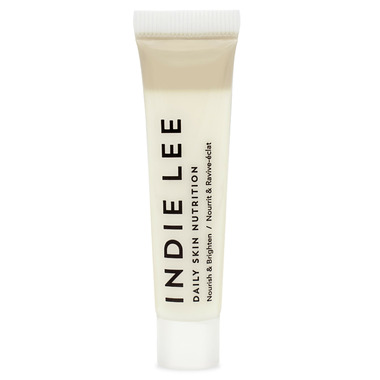 Indie Lee Daily Skin Nutrition Travel Size