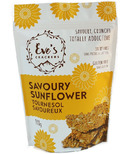 Eve's Crackers Savoury Sunflower