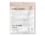 Wrinkles Schminkles Face