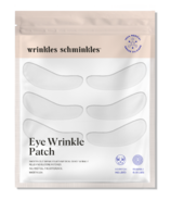 Wrinkles Schminkles Eye Wrinkle Patches