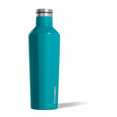 Corkcicle Canteen Biscay Bay
