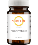 Nurture by Metagenics Acute Probiotic
