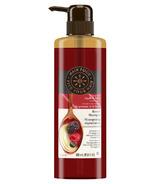 Hair Food Apple Berry Renew Shampoo