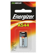 Energizer Battery A544