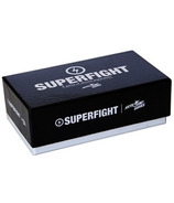 Skybound Games Superfight Core Game
